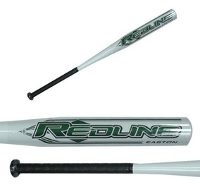 Bate Redline Easton Sk63adulto2 14 Softball vIfY67ybgm