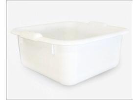 Carniceria 10u Apilable Plástico Batea Granja Cajón Juguetes wXuPkZTOil