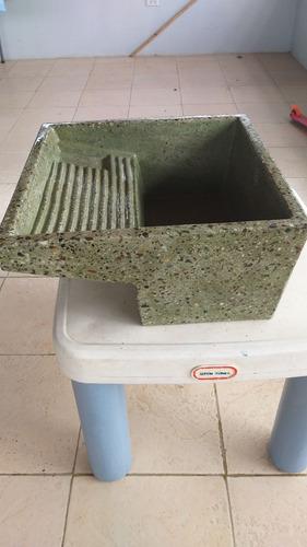bateas de granito nacional