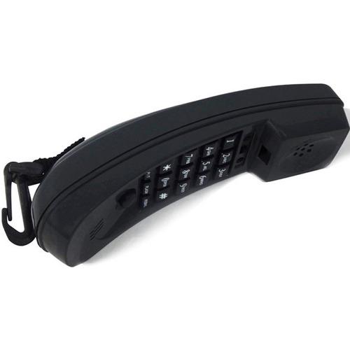 batecla + telefone segurança instalador técnico badisco