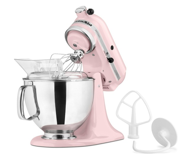 kitchen aid accessories batedeira planetaria kitchenaid rosa pink r 2 795 00 em 2166