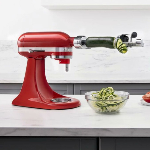 batedeira stand mixer kitchenaid artisan mini hot sauce 220v