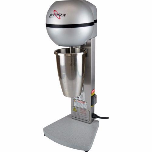 batedor de milk shake bsm-n200v skymsen