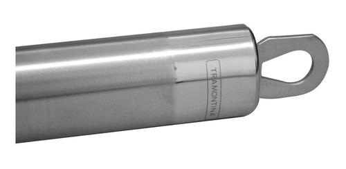 batedor inox manual speciale 30 cm tramontina ct 25728/130