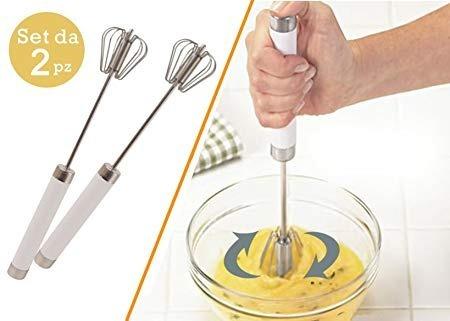 batedor mixer manual better beater ovos leite bolo shake