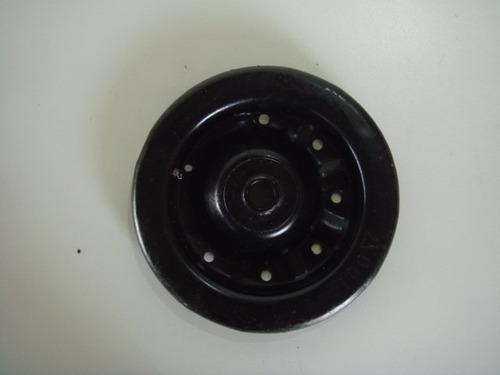 batente do amortecedor traseiro corolla 95