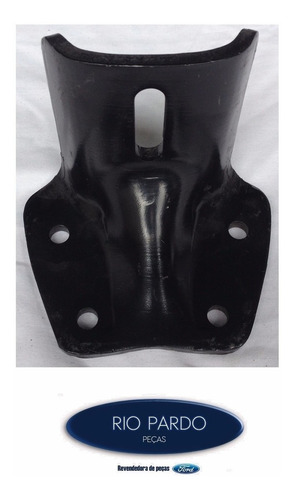 batente feixe mola traseiro f4000 1975//1998