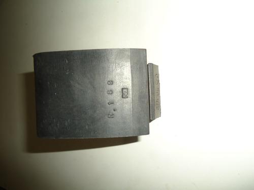 batente suspensão c-10-10/d-20 69-69/silverado 98