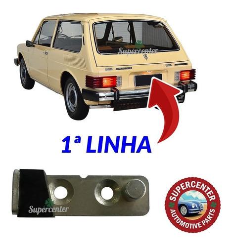 batente tampa motor brasília / variante / tl