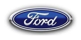 batentes amortecedores dianteiro traseiro ford ká após 2008