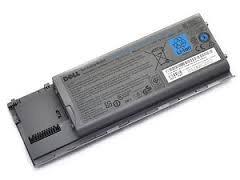bateria 100% original hp, toshiba, dell, mac garantia 1 año
