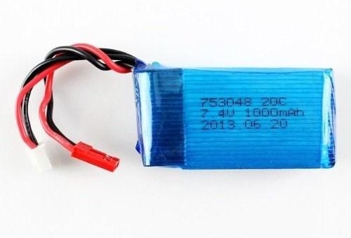 bateria 1000mah v912 ou bateria v977 600mah.