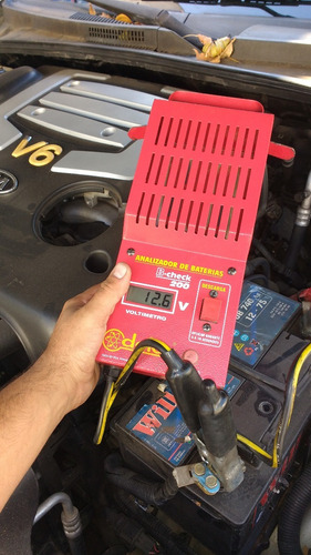 bateria 110 12x110