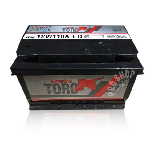 bateria 110 amperes libre mantenimiento gol corsa diesel