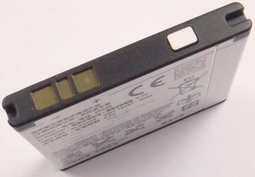 bateria 1160mah original sony xperia mini pro tm sk17a sk17e