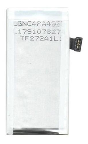 bateria 1265mah para sony lt22i xperia p 3.7v 4.7wh