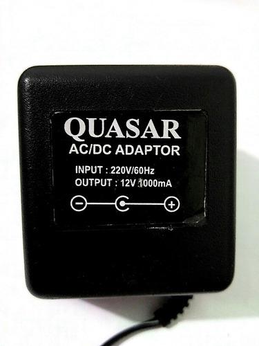 bateria 12v, 1.3ah opalux recargable, bicimotos, bicicletas
