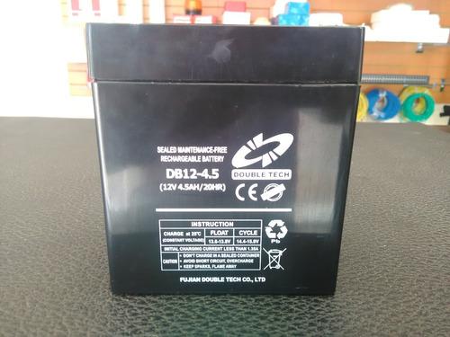 bateria 12v 4 amp