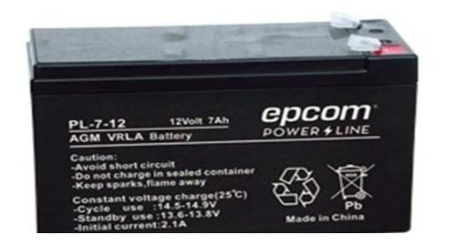 bateria 12v7ah para ups y cerco electrico para moto pregunte