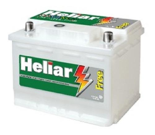 bateria 12x75 citroen xsara  picasso c4 208 308 original