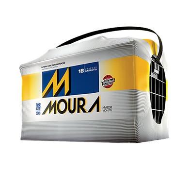 bateria 12x75 moura m26 garantia 12 meses econbat