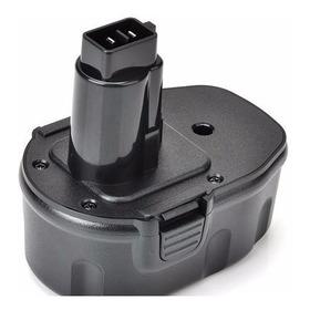 Bateria 14.4v Dewalt Para Taladro Inalambrico Varios Modelos