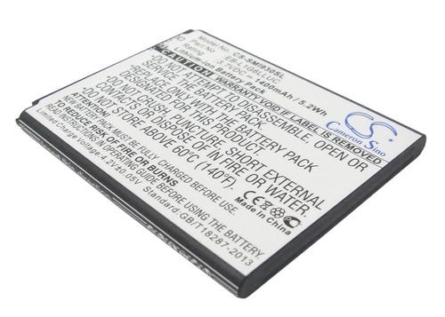 bateria 1600ma pocket pc hp ipaq 4300 4315 4350 4355
