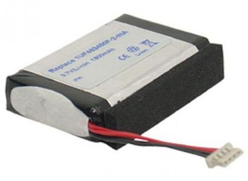bateria 1800mah para palmone lifedrive 1uf463450f