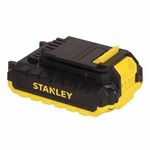 bateria 20v 1.3ah sb20c-b2c stanley