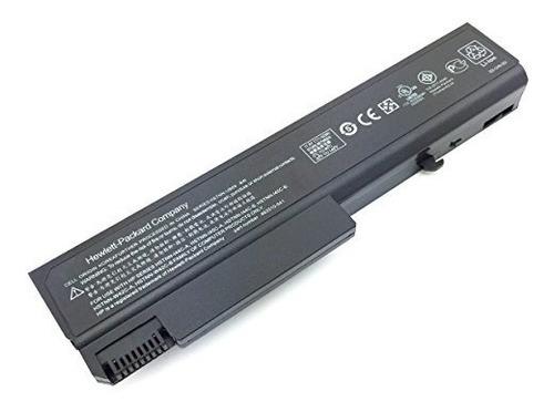 batería 482962-001 hp 6530b 6535b 6550b 6730b 6735b 6930p.