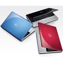 bateria 5200mah 6 celdas para dell inspiron 1440 laptop
