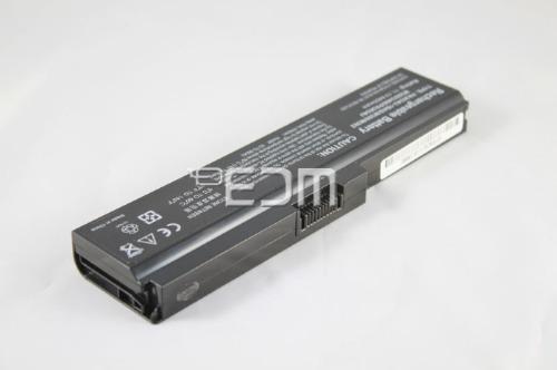 bateria 6 celdas satellite l315 l317 l322 l323 l510 l515 ser