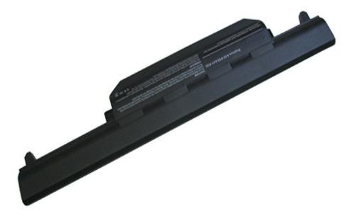 bateria 6 cell para asus a32-k55 a33-k55 a41-k55 k55 x45a