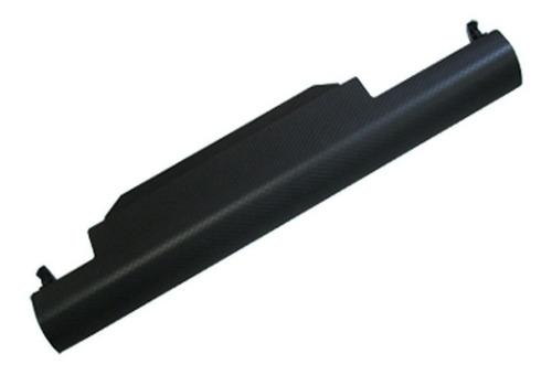 bateria 6 cell para asus a32-k55 x55a x55c x55u u57a a55