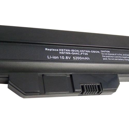 bateria 6 cells compatible p/n:586029-001 7f0994 hstnn-ib0n