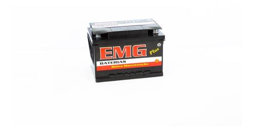bateria 60ah nobreack carro energia solar garantia 1 ano