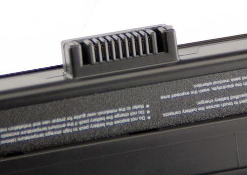 bateria 7800mah 9cell xt828 0ru033 312-0662 312-0663 312-066