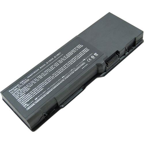 bateria 7800mah para dell vostro 1000 pd945 gd761 kd476