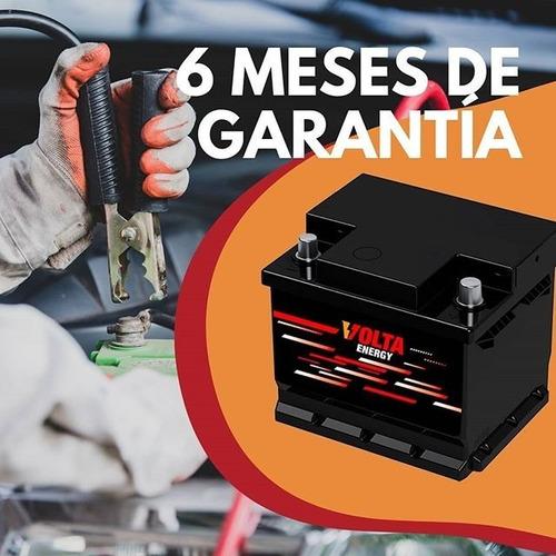 bateria 850 amp grupo 34 m izq volta energy carro