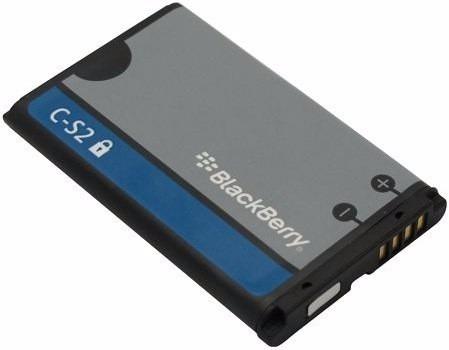 bateria 8520