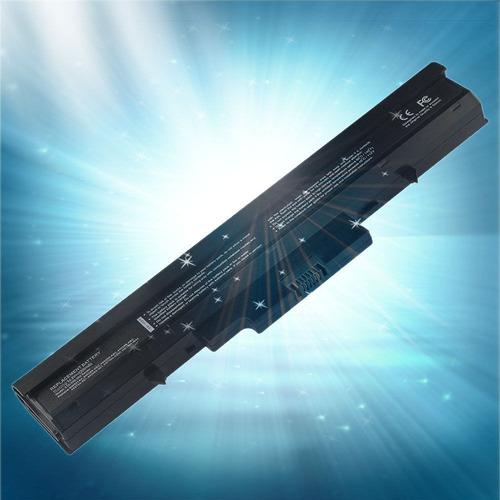 bateria 8cell 443063-001 440268-abc hstnn-fb40 hstnn-ib45 rw