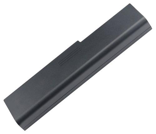 bateria 9cells pa3636u-1bal pa3634u-1bas por toshiba equium