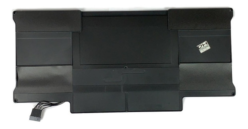 bateria a1405 para macbook air 13 a1369 mid 2011 a1466 2012