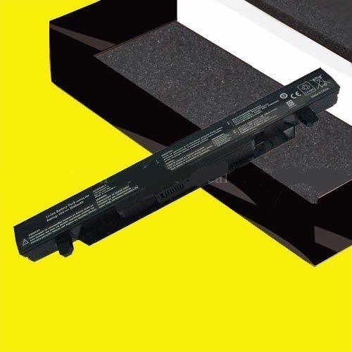 bateria a41n1424 para asus rog zx50 zx50j zx50jx