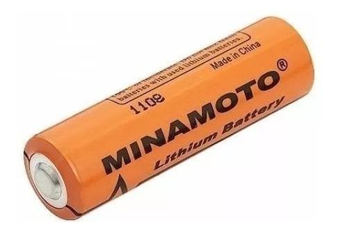 bateria aa lithium 3,6v 2400mah