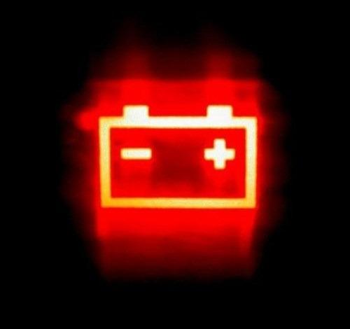 bateria aaa barata para carro