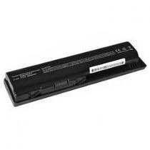 bateria acer 4310-4710-4220-4520-4540 (as07a) 6 celdas