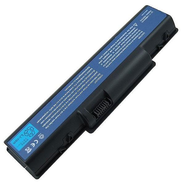 Resultado de imagen para Bateria Acer 4310-4710-4220-4520-4540 (as07a) 6 Celdas