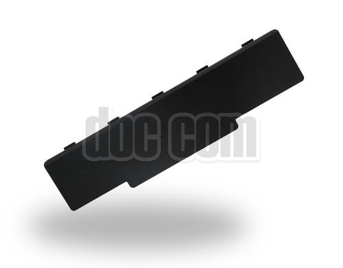 bateria acer aspire 4310 4520 4710 4720 4920 4315 5738 5735