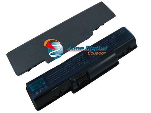 bateria acer aspire 4730 4720 4320 3240
